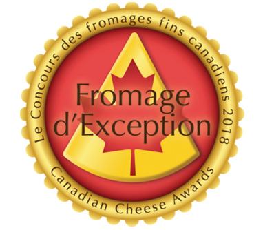 Fromage dexception