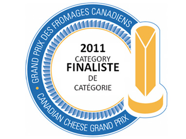 grand prix fromages canadiens